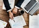 mise-en-place-strategie-de-backlinks-agence-netlinking