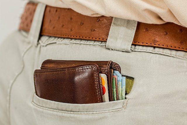 Quel intérêt et comment récompenser les clients les plus fidèles de l'entreprise ?