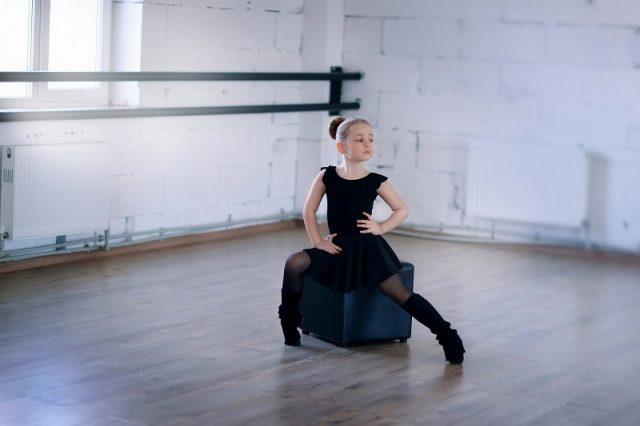 école de danse à Grenoble