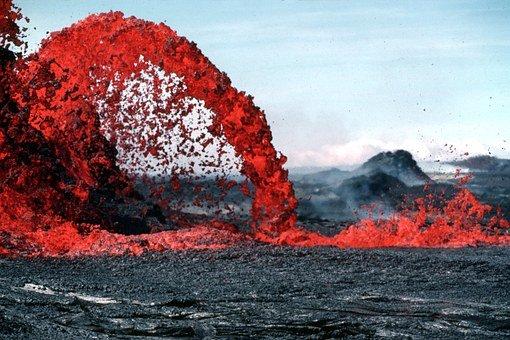 Que faire au volcan reunion ?