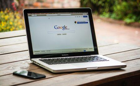 La réputation en ligne d'une entreprise peut la faire couler votre entreprise