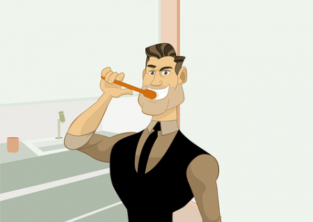Comment se préparer pour un blanchiment dentaire ?