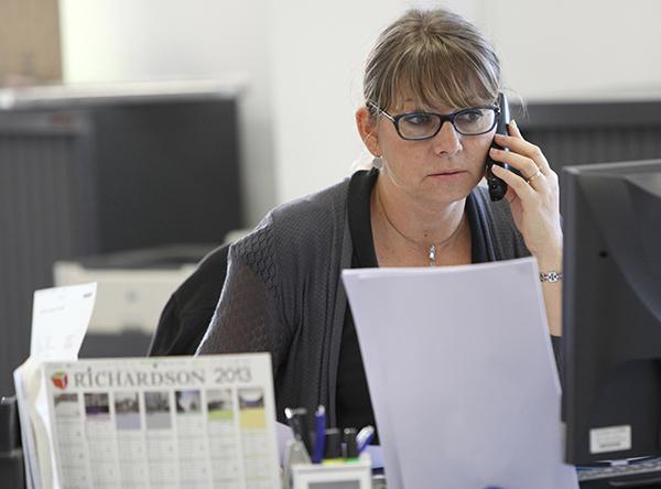 Comprendre comment rapprocher les comptes clients ?