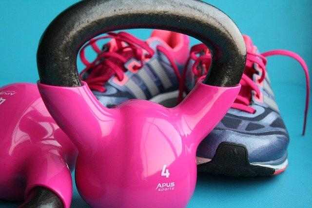 Astuces pour s'habituer au fitness